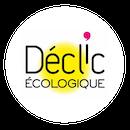 Declic ecologique