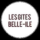 Gites Belle-Ile