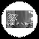 Yoga Sabine Baie de Somme