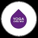 Yoga Chez moi