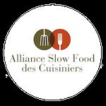 alliance des cuisiniers