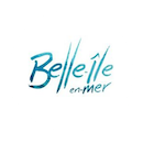 Office de Tourisme Belle-Île en Mer