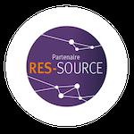 res-sources